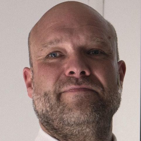 Gustaaf Cornelis