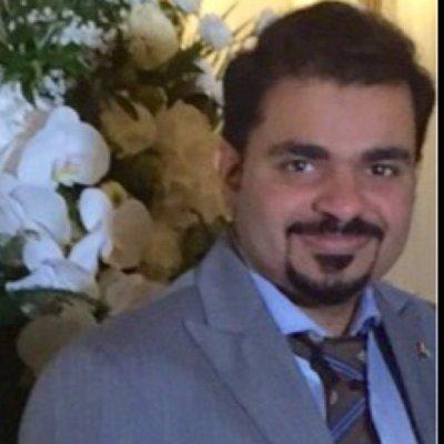 Mohammad Alturki