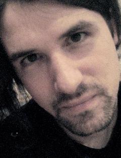 Dirk Lafaut