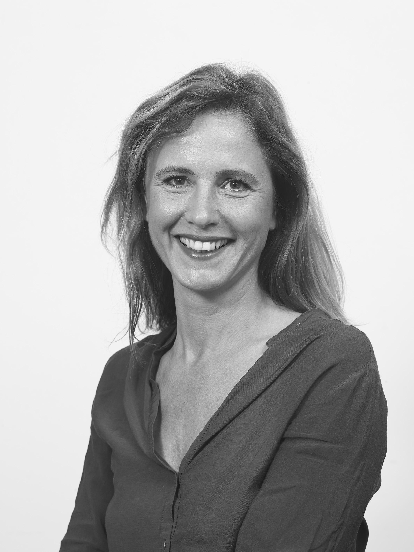 Karen Celis
