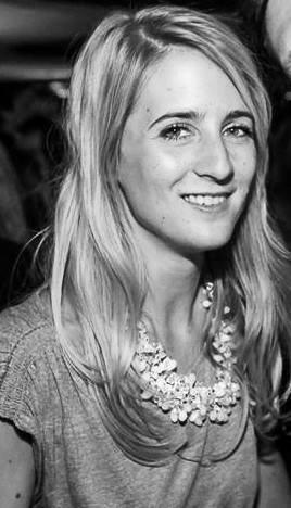 Eva Staels