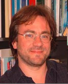 Johan Bilsen