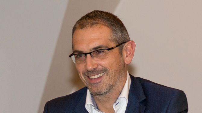 Michel Maus