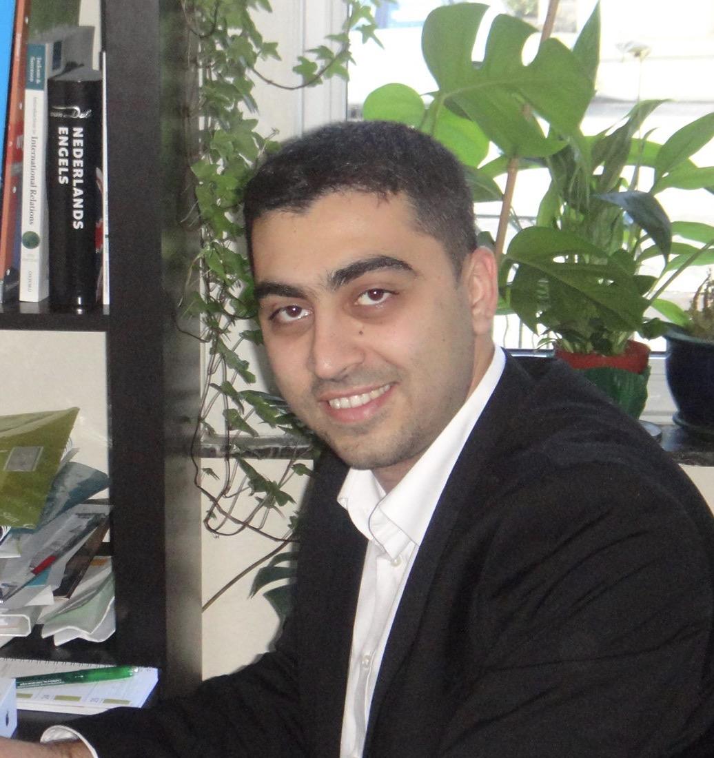 Mohammad Salman