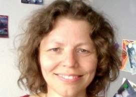 Katja Lochtman