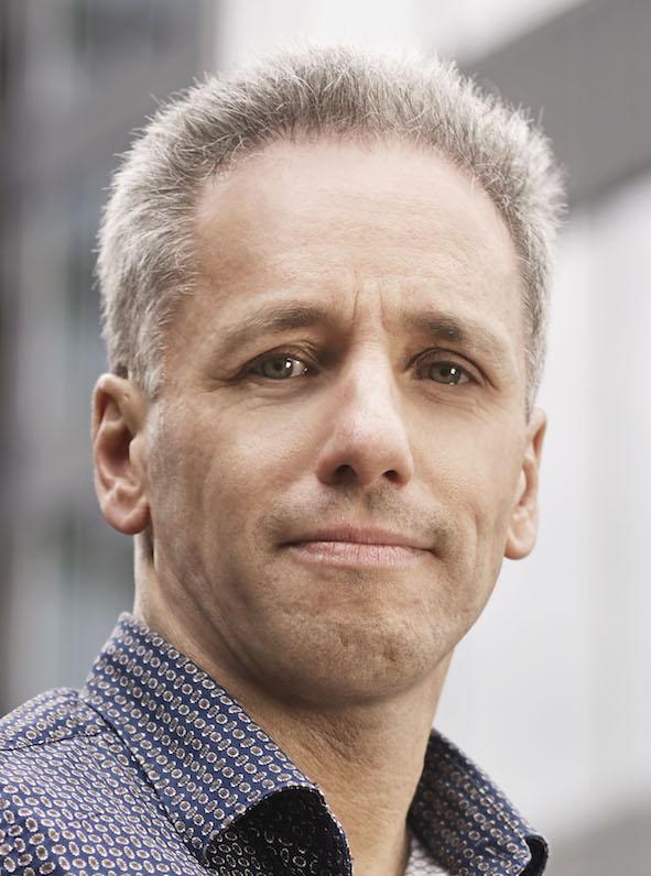Peter Schelkens
