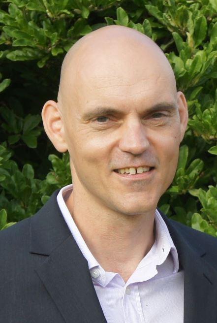Leo van Grunsven