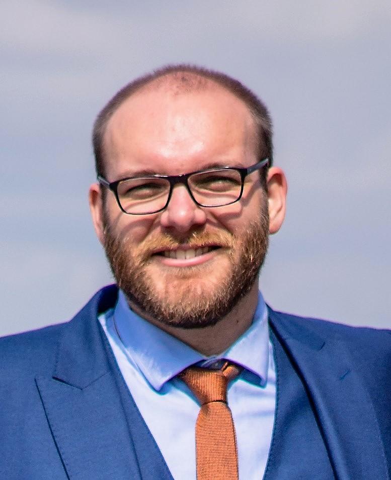 Pieter Cornu