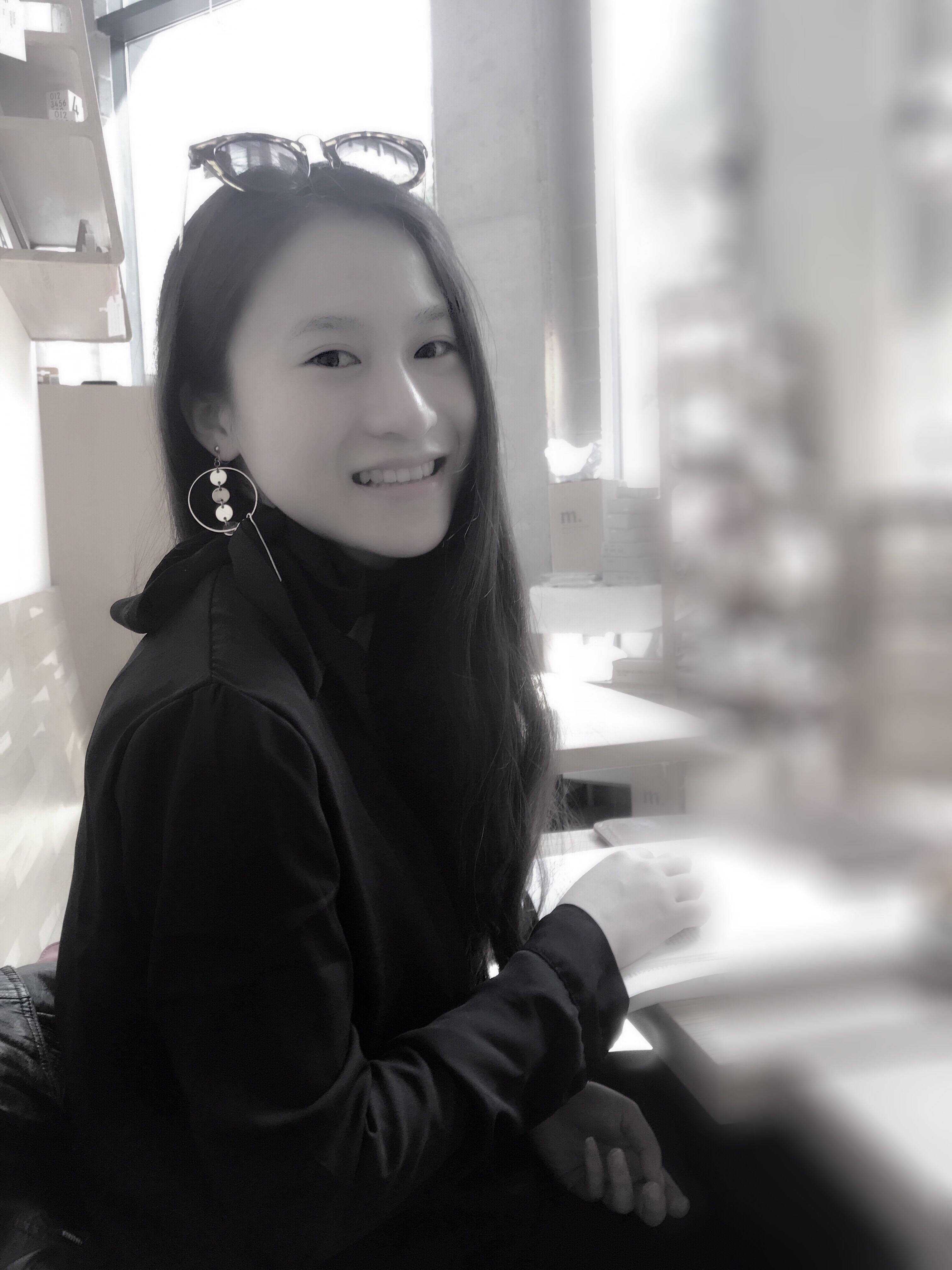 Zhuyun Song