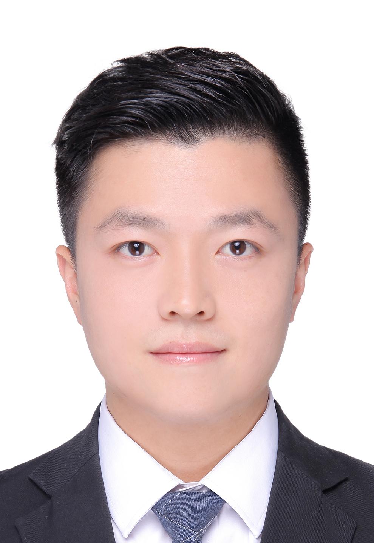 Qingsong Han