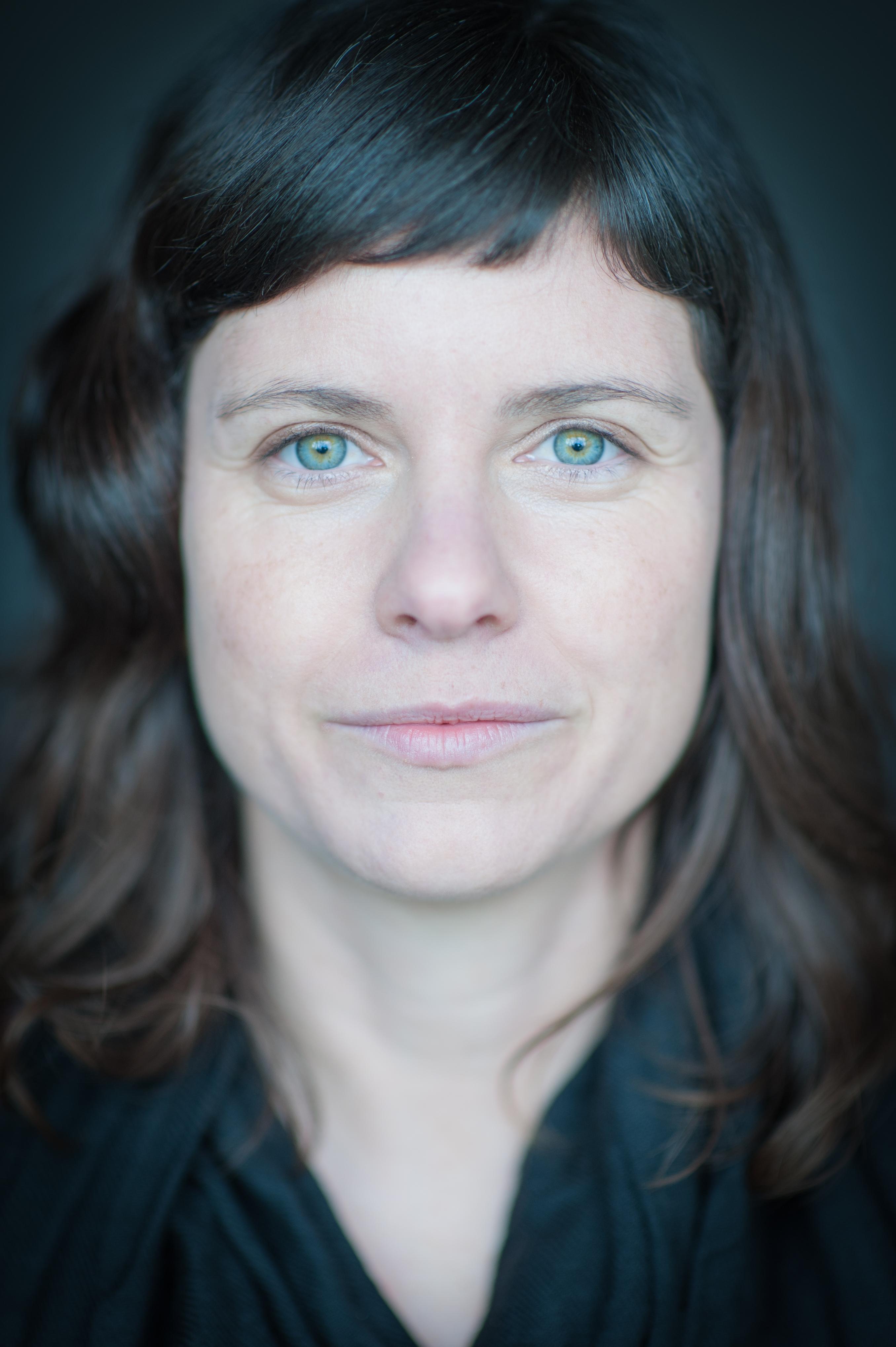 Sara De Gieter