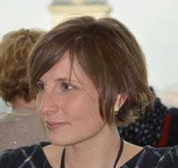 Elise Cornelis