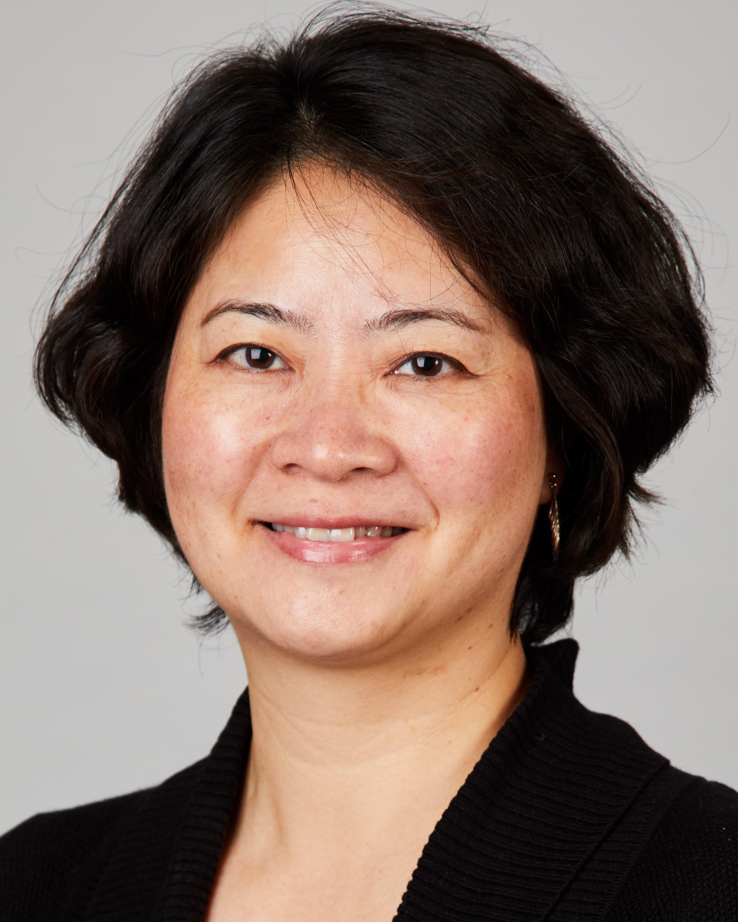 Jianwei Xu