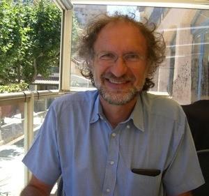 Gino Baron
