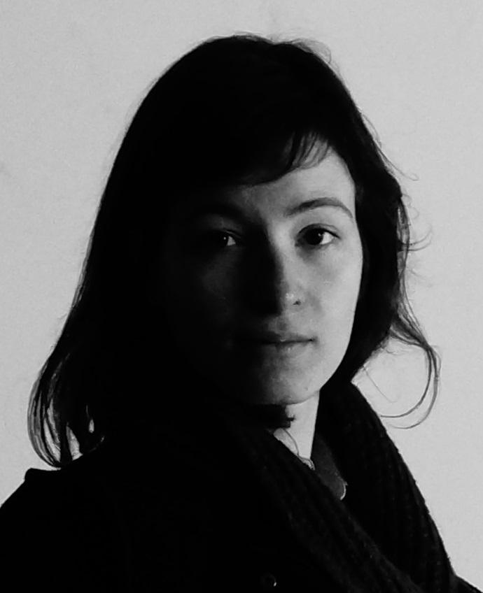 Laura Rosseel