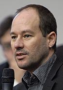 Joeri Van Mierlo