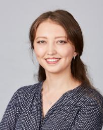 Assel Zhaksylyk