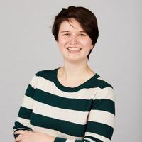 Janna Aerts