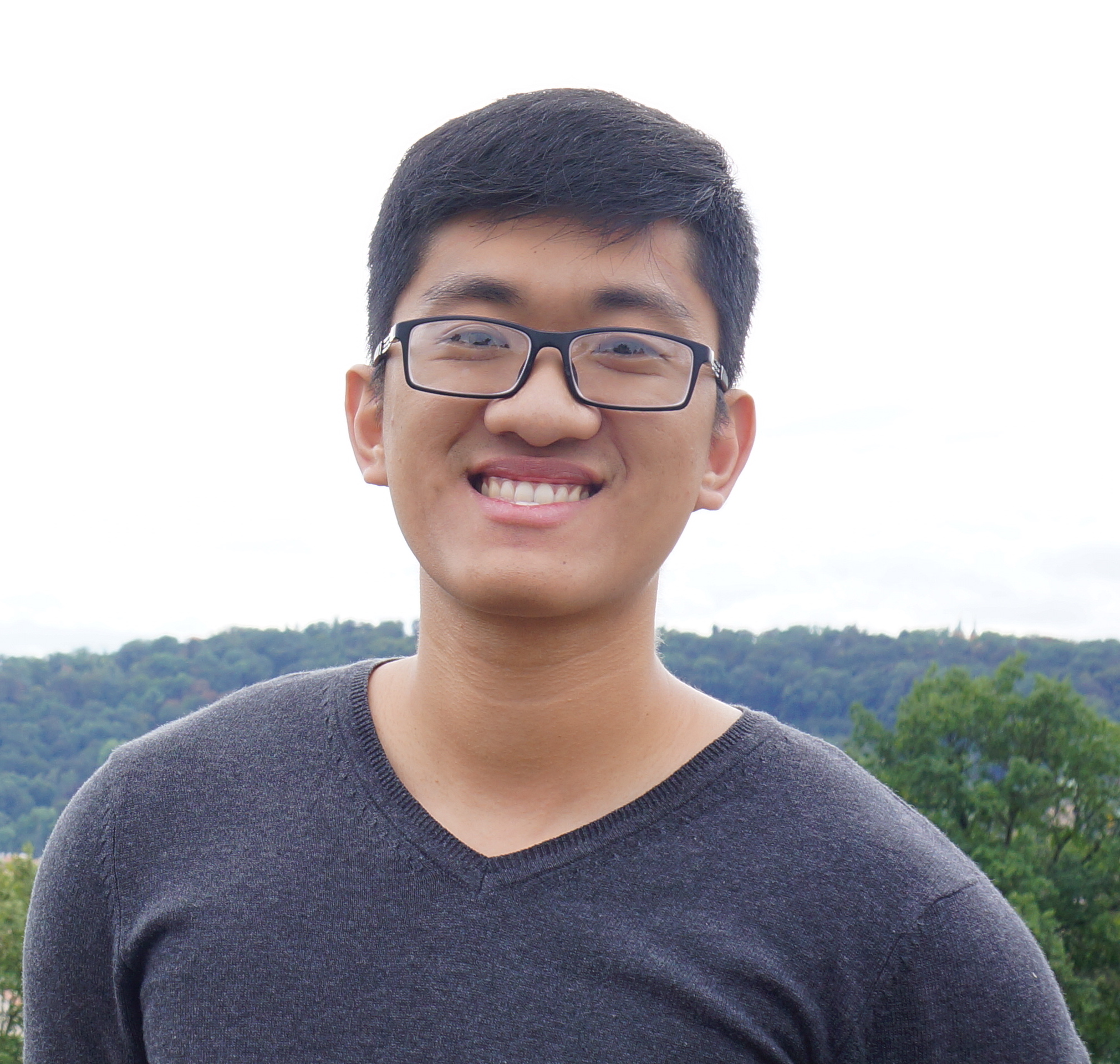 Trung Nghia Vo