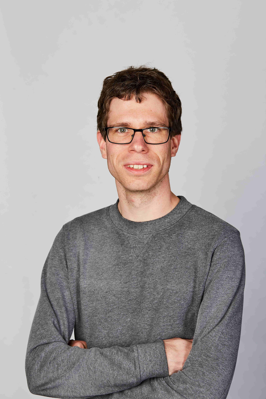 Lars Breuls