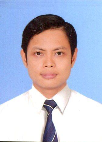 Hung Cao Dinh