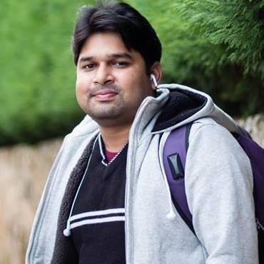 Shahid Jaman