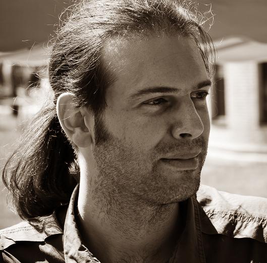 Frederik Questier