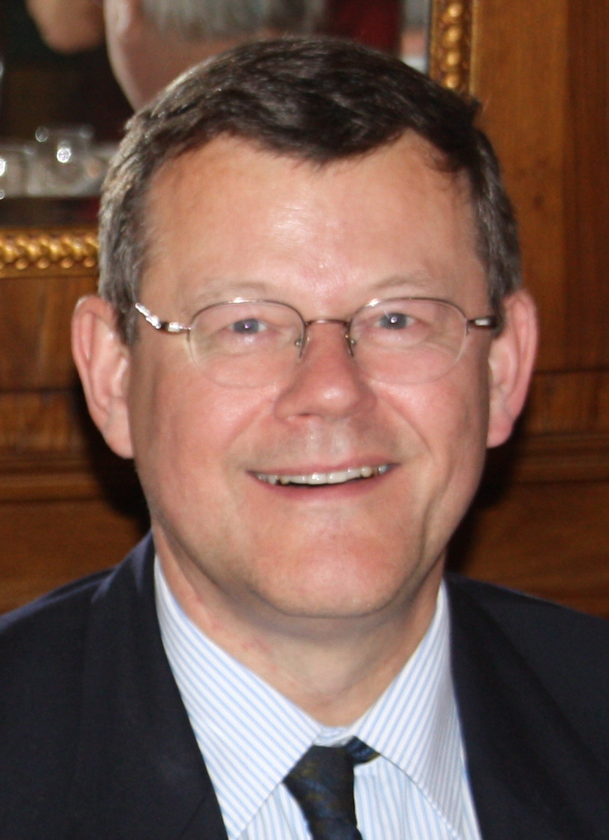 Olaf Michel
